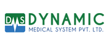 Dynamic Medical Systems